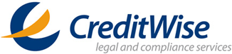 CreditWise legal and compliance services
